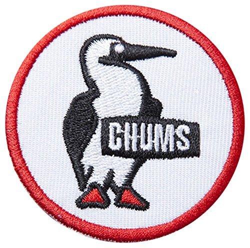 (チャムス)CHUMS アウトドアアクセサリー Wappen...