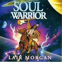 Soul Warrior