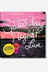 Saturday Night Live: The Book by Unknown(2015-02-25) ハードカバー