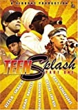 Teen Splash 2007 Part 1 [DVD] [Import]