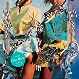 Women in Music selected by Cibo Matto (ALBUM2枚組)