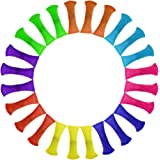 Fidget Toys Set Of 24 Help Children and Adults with Autism Relieve Stress,Improve Concentration and Increase Focus