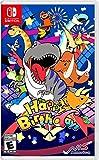 Happy Birthdays (輸入版:北米) - Switch