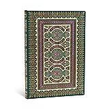 Paperblanks Journals Chloe Grande Unlined PB3587-9 正規輸入品