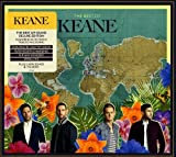 Best of Keane (Deluxe Edition) - Keane