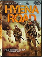 Hyena Road [DVD] [Import]