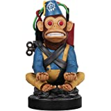 CABLE GUY MONKEY BOMB