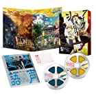 聖☆おにいさん(完全生産限定版) [Blu-ray]