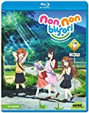 Non Non Biyori / [Blu-ray] [Import]