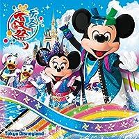東京ディズニーランド(R) ディズニー夏祭り 2018