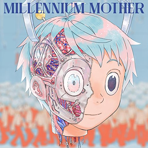 Millennium Mother