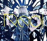 【早期購入特典あり】虚構集 (初回限定盤)(40Pコンセプトブック付)(オリジナル告知ポスター付) CD, Limited Edition [ Reol れをる ]