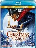 Disney's クリスマス・キャロル 3Dセット[Blu-ray/ブルーレイ]
