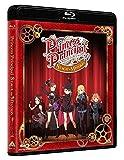 プリンセス・プリンシパル STAGE OF MISSION [Blu-ray] 画像