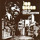 Life Of Contradiction (PSCD058)