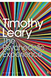 The Psychedelic Experience: A Manual Based on the Tibetan Book of the Dead (Penguin Modern Classics) 画像