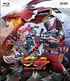 仮面ライダー龍騎 Blu-ray BOX 1[Blu-ray/ブルーレイ]