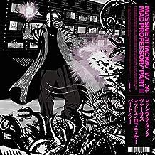 Massive Attack V Mad Professor Part Ii (Mezzanine Remix Tapes '98) (Pink Vinyl)