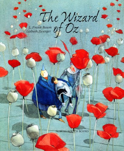 The Wizard of Ozの詳細を見る