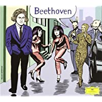 Classical Bytes: Beethoven (Dig)