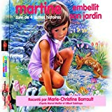 Martine Embellit Son..