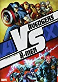 AVX:アベンジャーズ VS X-MEN VS (MARVEL)