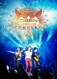 DEEN at BUDOKAN FOREVER ~25th Anniversary~ [DVD]
