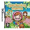 Gardening Mama (NDS) (輸入版)