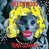 Trash Glamour -Digi-