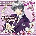 [CD] Double Score ~Cattleya~: 城崎 理央(カトレア) (おまけボイス付初回生産版)