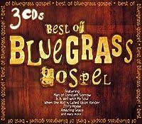 Best of Bluegrass Gospel
