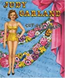 Judy Garland Cut-Out Dolls