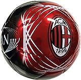 AC Milan(ACミラン) サッカーボール4号球 ACM29609 4号球