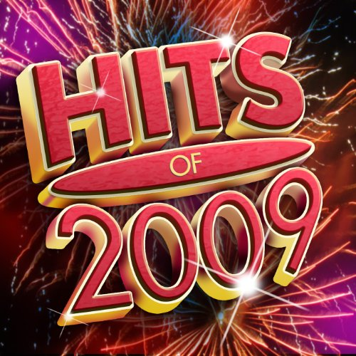 Hits Of 2009 [Explicit]