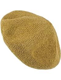 Choomon HAT レディース
