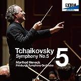 Tchaikovsky Symphony No.5