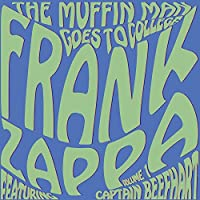 Muffin Man [12 inch Analog]