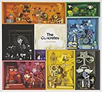 In Colour 【Copy Control CD】