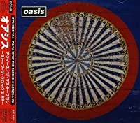 Acquiesce by Oasis (2006-10-23)