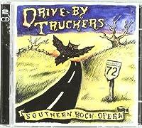 Southern Rock Opera (Dig)