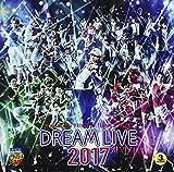 ミュージカル『テニスの王子様』コンサート Dream Live 2017/三ツ矢雄二