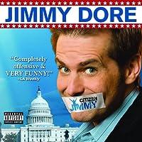 Citizen Jimmy