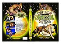 French mixed wrestling - Competitive submission wrestling vol.3 (MIXキャットファイト) DVD Amazon's Prod