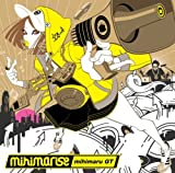 Theme of mihimaLIVE 2 / mihimaru GT