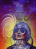 Youth (English Edition)