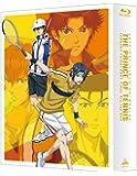 テニスの王子様 OVA 全国大会篇 Final Blu-ray BOX