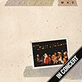 In Concert [12 inch Analog]