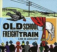 Live in Ashland
