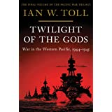 Twilight of the Gods – War in the Western Pacific, 1944–1945: 3
