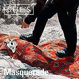 Masquerade / SHE'S